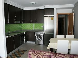 Apartamento Dorna, Dreizimmerwohnung, 003