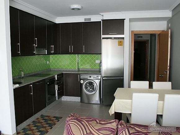 Апартаменти Дорна, 3-кімнатна (34046), 003