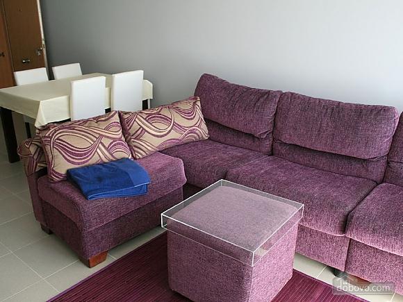 Апартаменти Дорна, 3-кімнатна (34046), 004