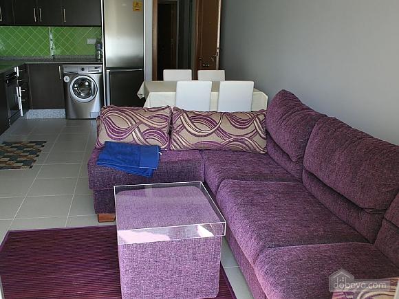 Апартаменти Дорна, 3-кімнатна (34046), 006