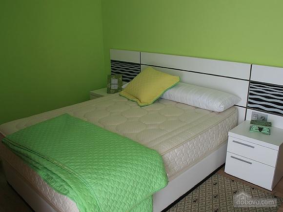Апартаменти Дорна, 3-кімнатна (34046), 011