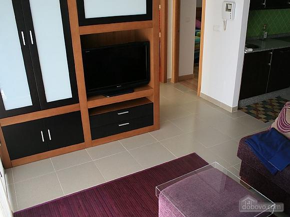 Апартаменти Дорна, 3-кімнатна (34046), 012