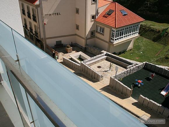 Апартаменти Дорна, 3-кімнатна (34046), 013