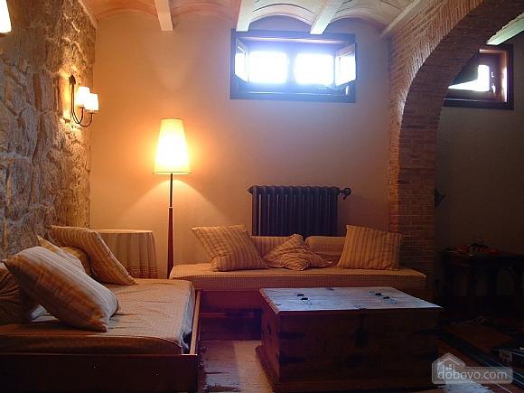 Casa Tomino, Quattro Camere (31000), 004