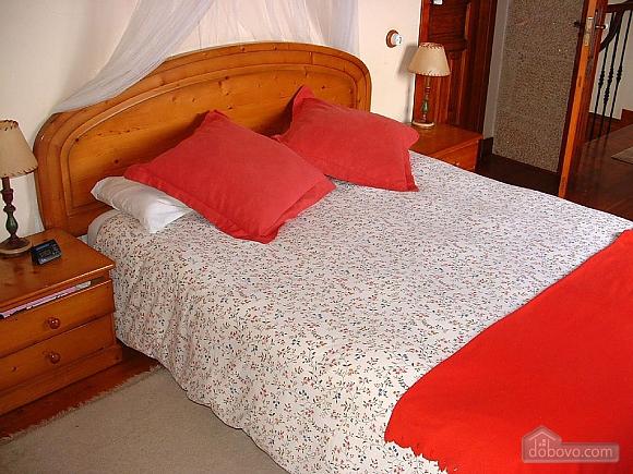 Casa Tomino, Quattro Camere (31000), 006