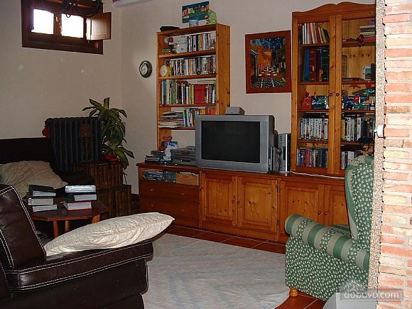 Casa Tomino, Quattro Camere (31000), 019