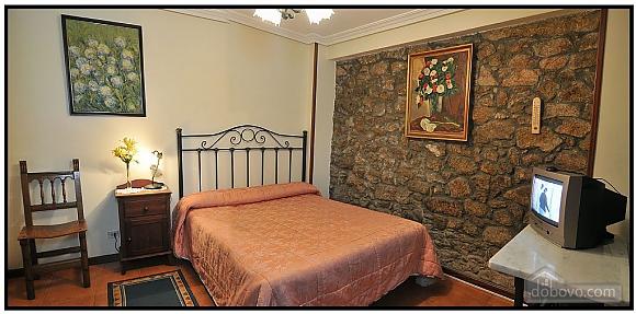 Каса Куна, 7+ комнат (97258), 002