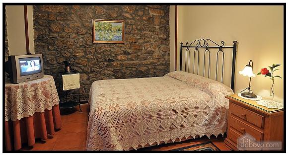 Каса Куна, 7+ комнат (97258), 006