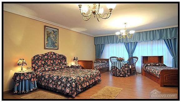 Каса Куна, 7+ комнат (97258), 008