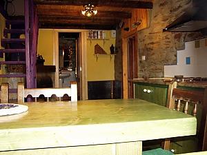 Каса да Побла, 3-кімнатна, 002