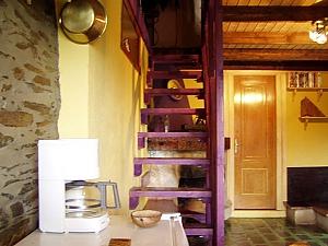 Каса да Побла, 3-кімнатна, 003