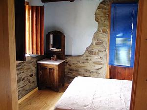 Каса да Побла, 3-кімнатна, 004