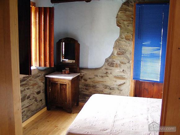 Casa da Pobla, Deux chambres (68245), 004