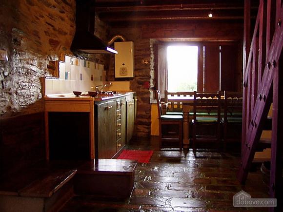 Casa da Pobla, Deux chambres (68245), 005
