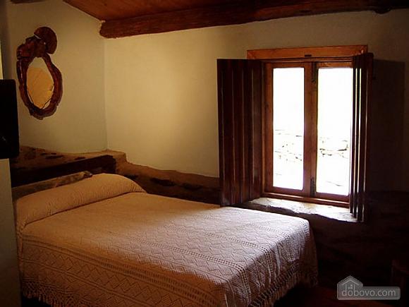 Каса да Побла, 3-кімнатна (68245), 006