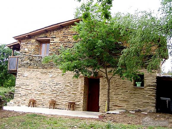 Casa da Pobla, Deux chambres (68245), 007