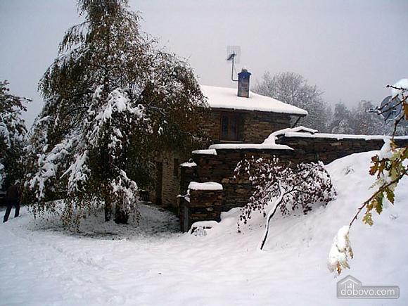 Casa da Pobla, Deux chambres (68245), 010