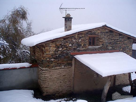 Casa da Pobla, Deux chambres (68245), 011