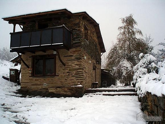 Casa da Pobla, Deux chambres (68245), 012