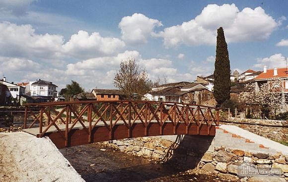 Каса да Побла, 3-кімнатна (68245), 016