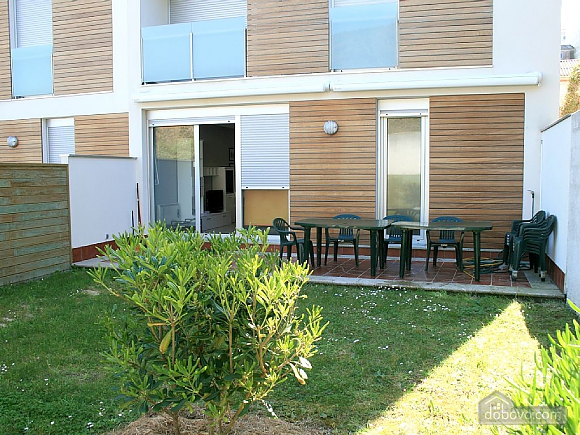 Apartment do Lar, Due Camere (66949), 001
