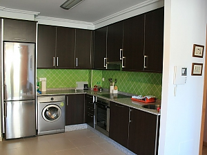 Apartment do Lar, Two Bedroom, 002
