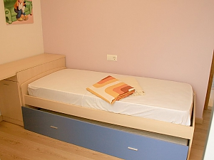 Apartment do Lar, Two Bedroom, 003