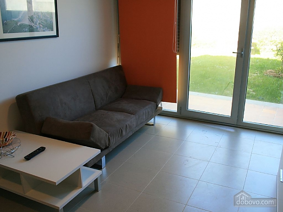 Apartment do Lar, Due Camere (66949), 008