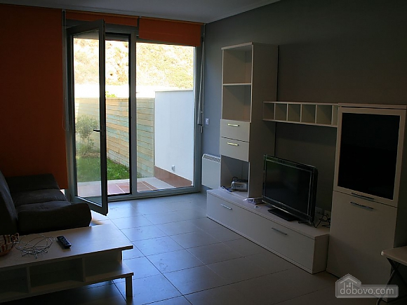 Apartment do Lar, Due Camere (66949), 009
