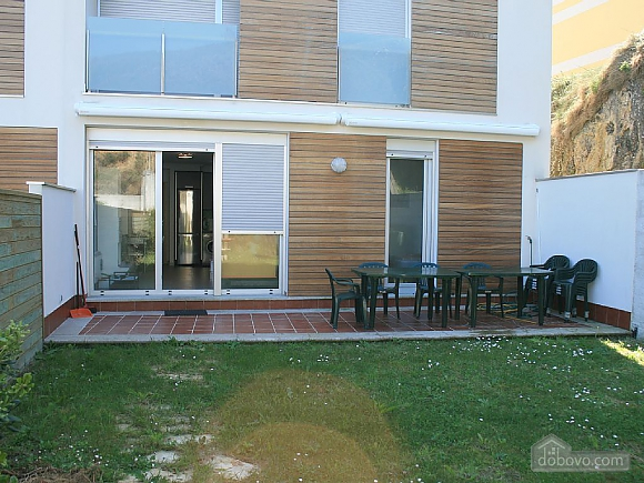 Apartment do Lar, Due Camere (66949), 012