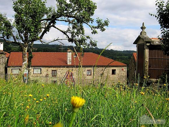 Casa Forcarei, Sieben+ Zimmern (90490), 001