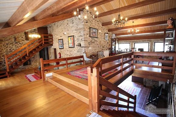 Casa Forcarei, Sieben+ Zimmern (90490), 002