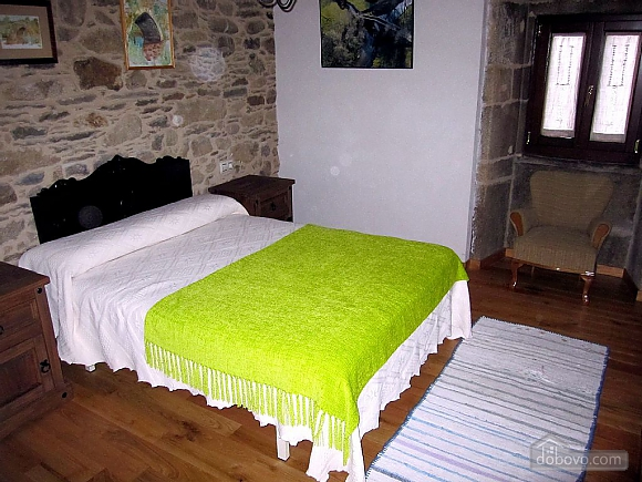 Casa Forcarei, Sieben+ Zimmern (90490), 003