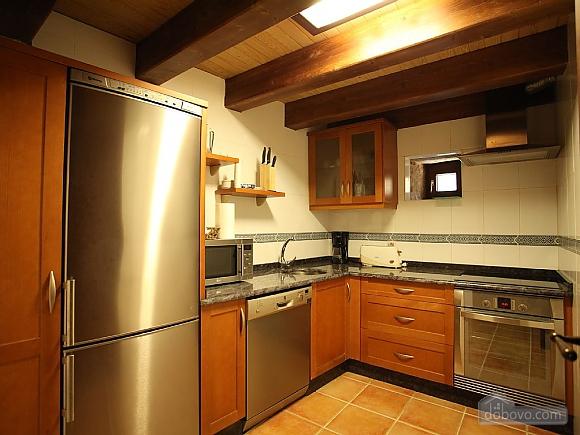 Casa Forcarei, Sieben+ Zimmern (90490), 004