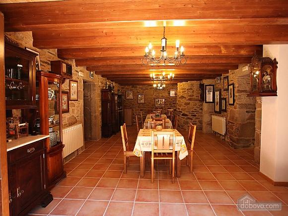 Casa Forcarei, Sieben+ Zimmern (90490), 005