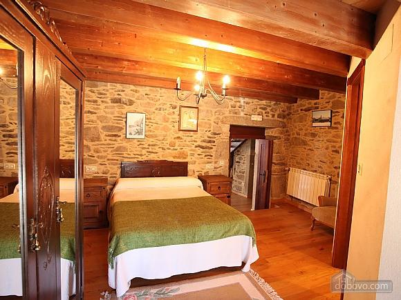 Casa Forcarei, Sieben+ Zimmern (90490), 007