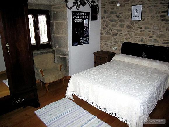Casa Forcarei, Sieben+ Zimmern (90490), 008