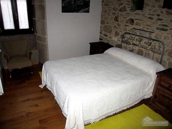 Casa Forcarei, Sieben+ Zimmern (90490), 010