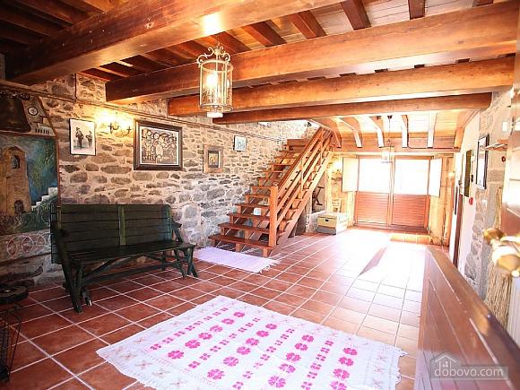 Casa Forcarei, Sieben+ Zimmern (90490), 011