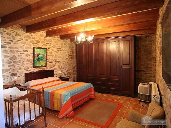Casa Forcarei, Sieben+ Zimmern (90490), 012