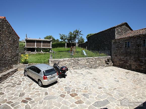 Casa Forcarei, Sieben+ Zimmern (90490), 013