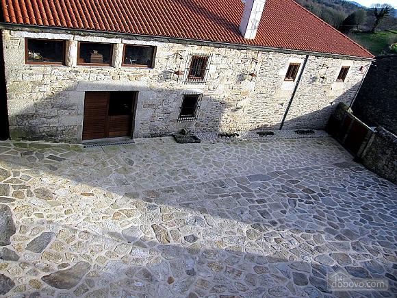 Casa Forcarei, Sieben+ Zimmern (90490), 014