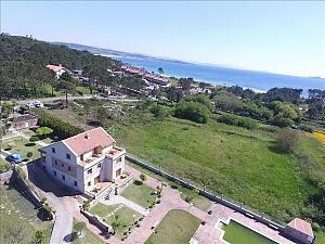 Apartment Playa de Balea (Salvora y La toja), Due Camere, 001