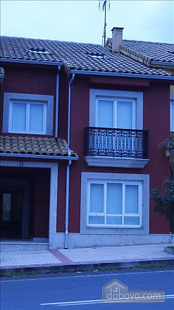Chalet do Areal, Four Bedroom (38702), 002