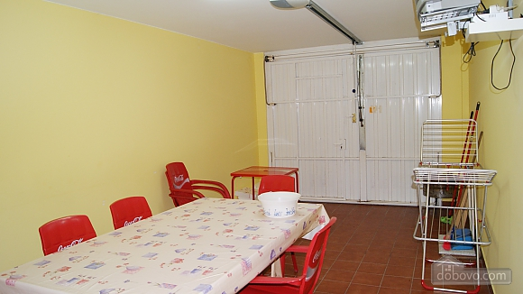 Chalet do Areal, Four Bedroom (38702), 007