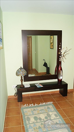 Chalet do Areal, Four Bedroom (38702), 009
