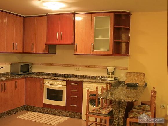Apartment Juan XXIII, Dreizimmerwohnung (93295), 005