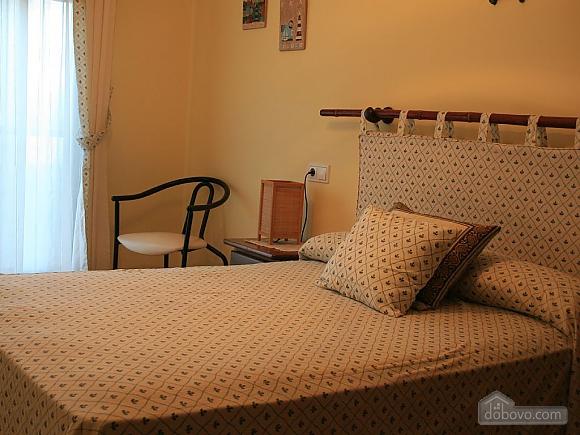 Apartment Juan XXIII, Dreizimmerwohnung (93295), 006
