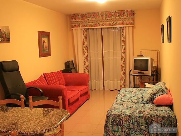 Apartment Juan XXIII, Dreizimmerwohnung (93295), 007