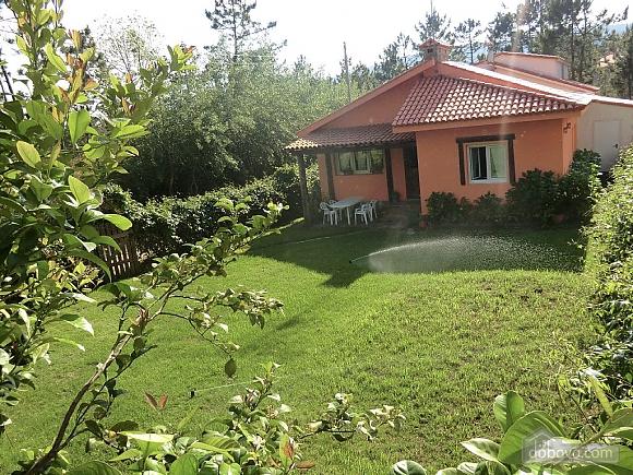 Casa Playa Fisterra, Vierzimmerwohnung (45993), 007